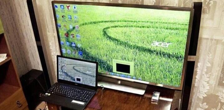 televizor-ne-vidit-kompyuter-cherez-hdmi-kabel-prichiny-i-ustranenie-nepoladok-4.jpg