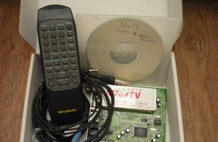 televizor-ne-vidit-kompyuter-cherez-hdmi-kabel-prichiny-i-ustranenie-nepoladok-7.jpg