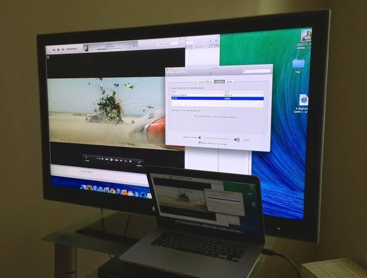 televizor-ne-vidit-kompyuter-cherez-hdmi-kabel-prichiny-i-ustranenie-nepoladok-8.jpg