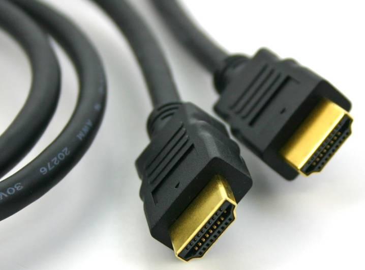 televizor-ne-vidit-kompyuter-cherez-hdmi-kabel-prichiny-i-ustranenie-nepoladok-27.jpg