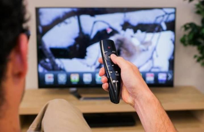 televizor-ne-vidit-kompyuter-cherez-hdmi-kabel-prichiny-i-ustranenie-nepoladok-10.jpg