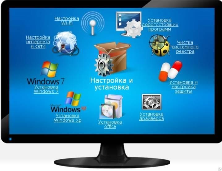 televizor-ne-vidit-kompyuter-cherez-hdmi-kabel-prichiny-i-ustranenie-nepoladok-12.jpg