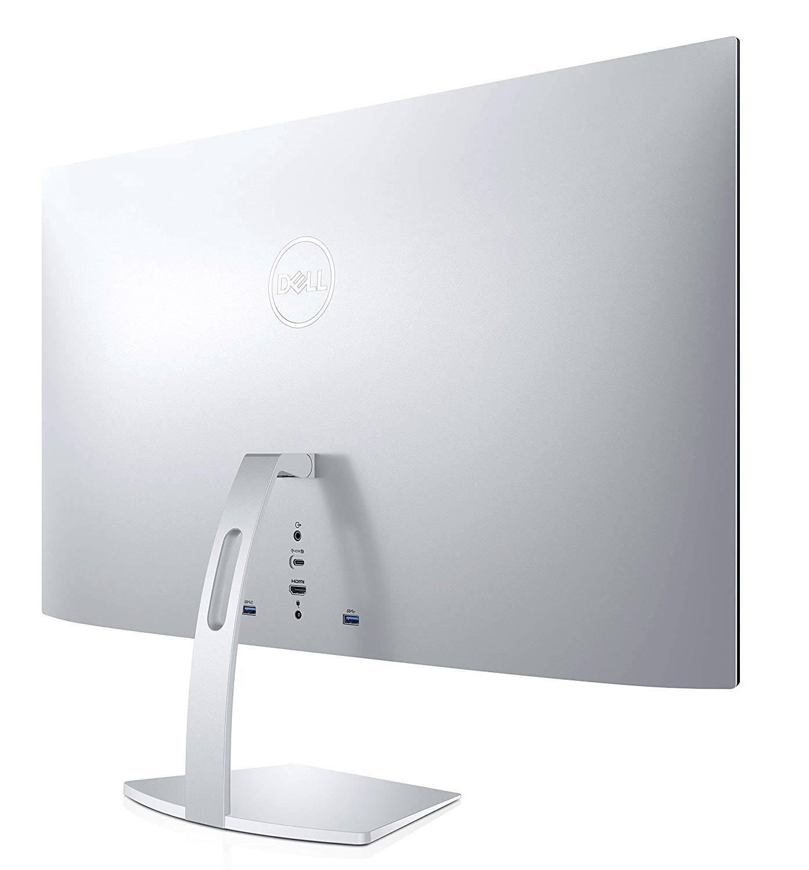 Ноутбук или компьютер не видит второй монитор через HDMI