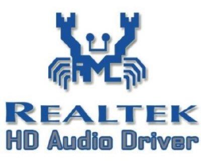 Realtek-High-Definition-Audio-Drivers.jpeg