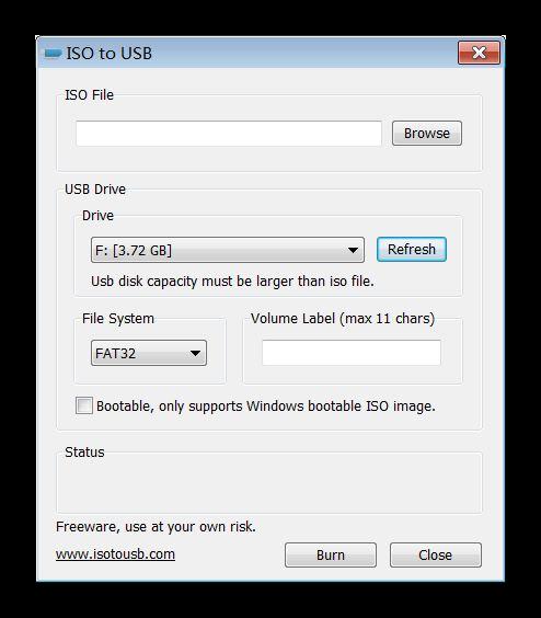 programma-dlya-ustanovki-os-windows-10-na-fleshku-iso-to-usb.png