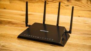 1-router-300x169.jpg