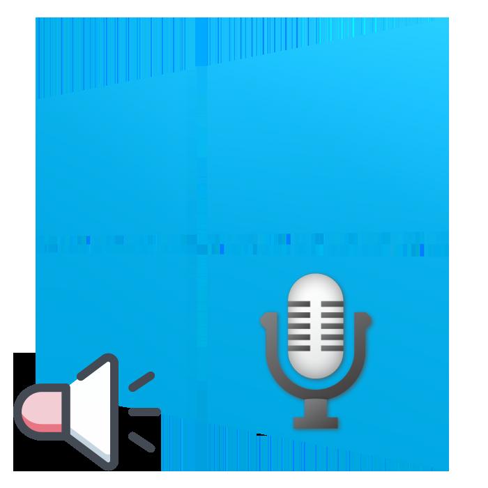 Kak-uvelichit-gromkost-mikrofona-v-Windows-10.png