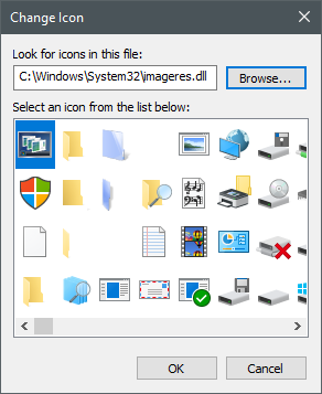 icons_8.png