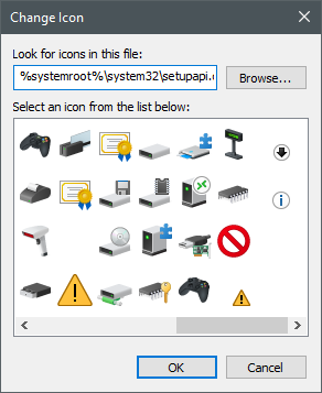 icons_22.png