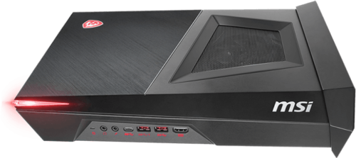MSI-Trident-3-1-500x223.png