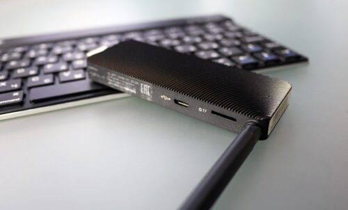 Mini-PK-na-Windows-15-1-500x302.jpg