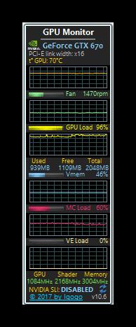 Prosmotr-temperatury-videokarty-s-pomoshhyu-GPU-Monitor.png