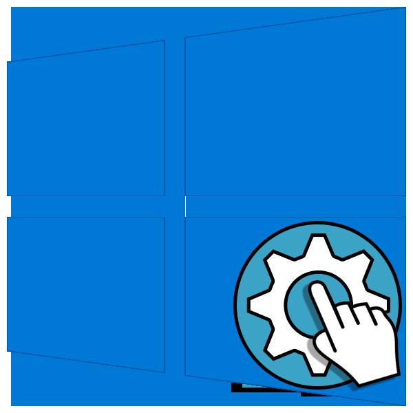 Kak-ustanovit-drajvera-na-Windows-10-vruchnuyu.png