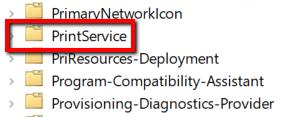 Select-Print-Service.png