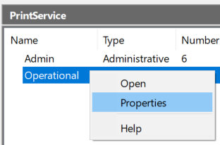 Operational-and-Properties-2.png