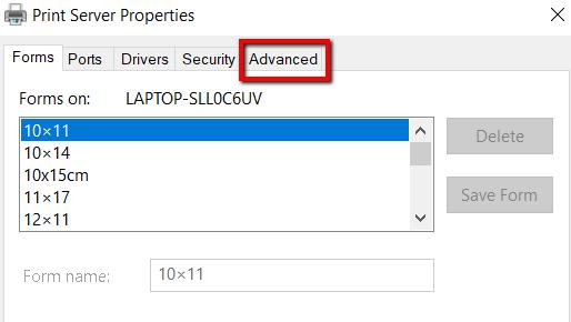 Select-Advanced-Tab.png