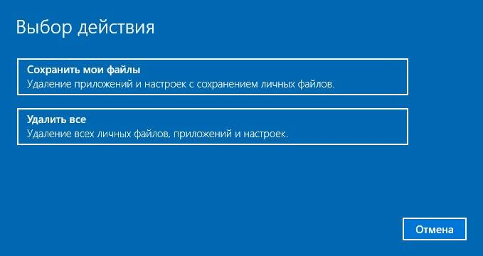 1448115676_35.jpg