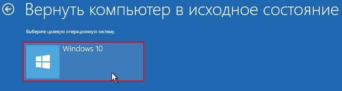 1448117591_47.jpg