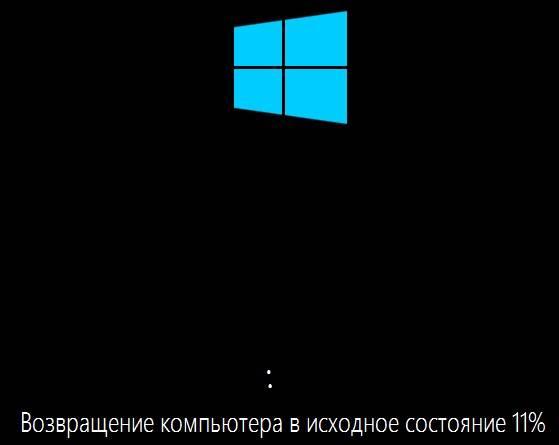 1448117780_49.jpg