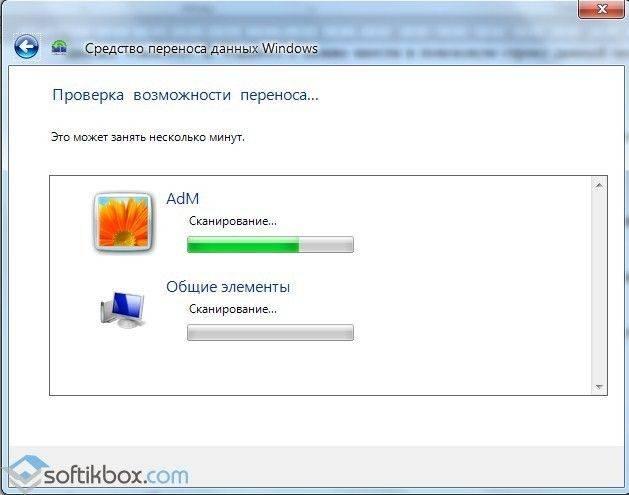 df51e63d-a020-42b8-94de-f8edff0d6d55_640x0_resize.jpg