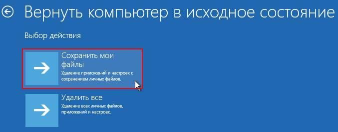 1448117596_46.jpg