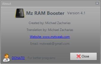 optimizacija-operativnoj-pamjati-windows-image6.jpg