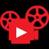 1538889244_filmy-yutub.png