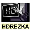 1534264714_hdrezka.png