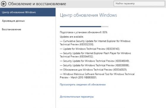 1567500526_screenshot_2-min.png