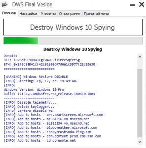 dws-destroy-windows-10-spying-297x300.png