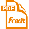 1478360904_foxit-reader-8-0-6-909.png