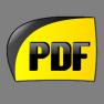 1475680194_sumatra-pdf-3-1-2.png