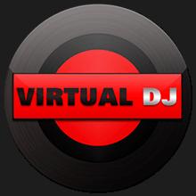 virtualdj-icon.png