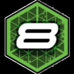 mixcraft-logo.png