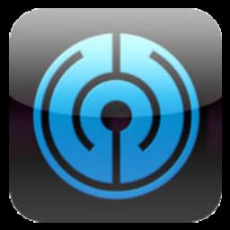 nanostudio-logo.png