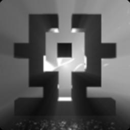 sunvox-icon.png