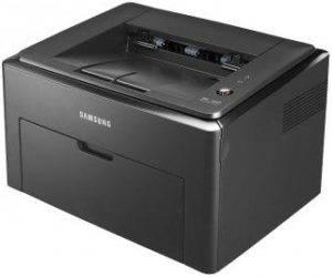 Samsung-ML-1640-300x250.jpg