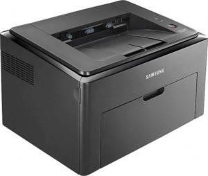 Samsung-ML-1640-300x254.jpg