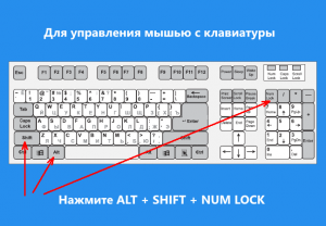 use-keyboard-to-move-the-mouse-pointer-2-300x208.png