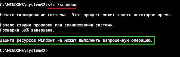 1507992546_6.jpg