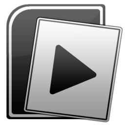 kantaris-logo.png