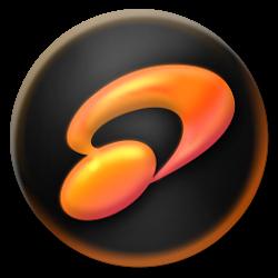 jetaudio-basic-logo.png
