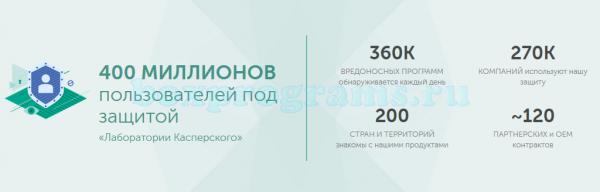 kaspersky-free-antivirus-polzovatili-600x192.png