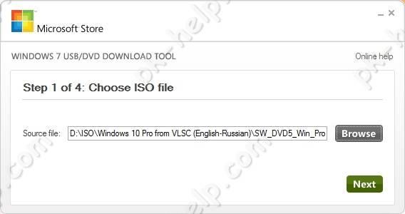 USB-Windows10-20.jpg