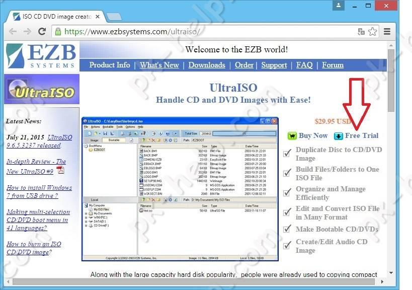 USB-Windows10-30.jpg