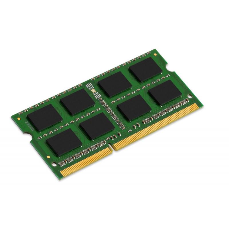 Operativnaya-pamyat-kompyutera-RAM.png