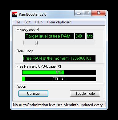 Prilozhenie-RAM-Booster.png
