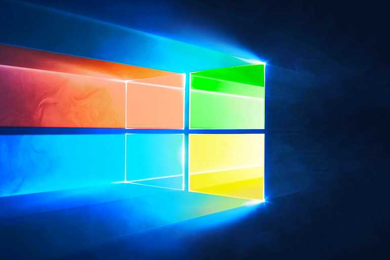 os_windows_10.jpg