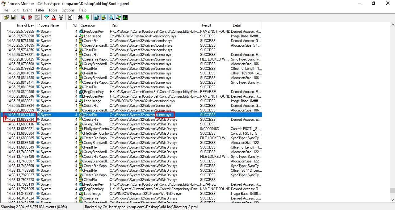 Process_Monitor_4.jpg