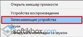 8da53100-fe7d-4794-9c15-e67ec5c3c76f_640x0_resize.jpg